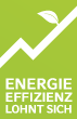 Energieeffizienz lohnt sich - mit Fördermitteln der NRW.BANK